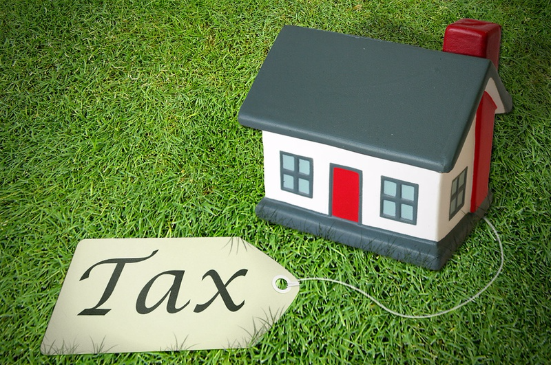 Tax Reform 2017: What It Means for You and Your Home? – Weichert ...